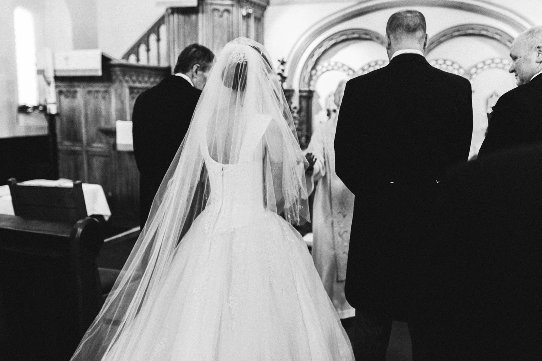 Bartle Hall Wedding Photographer-27.jpg