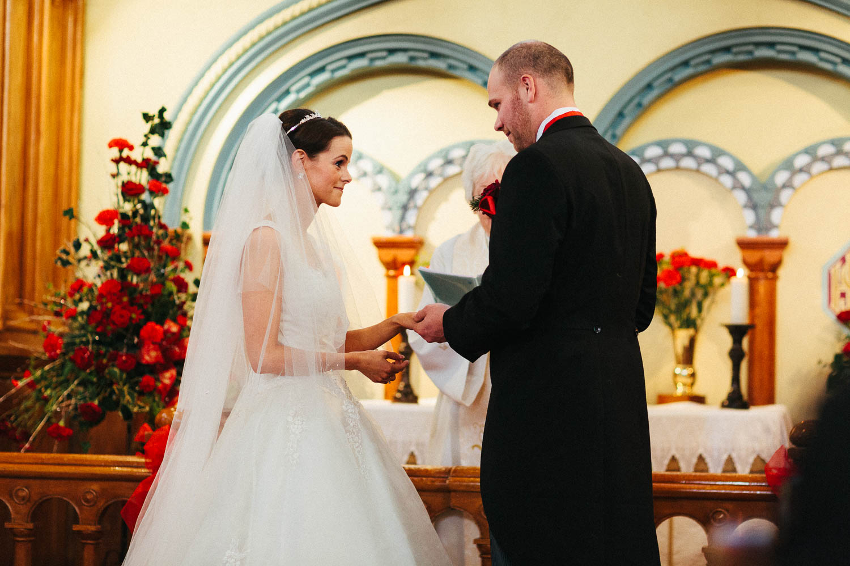 Bartle Hall Wedding Photographer-29.jpg