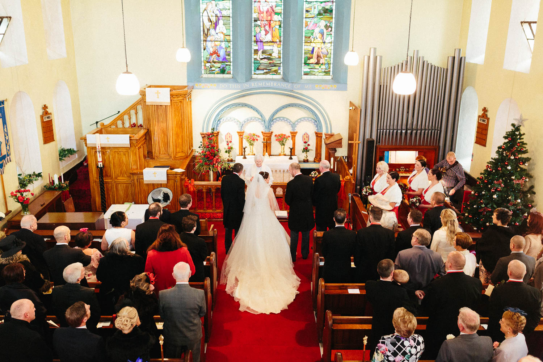Bartle Hall Wedding Photographer-28.jpg