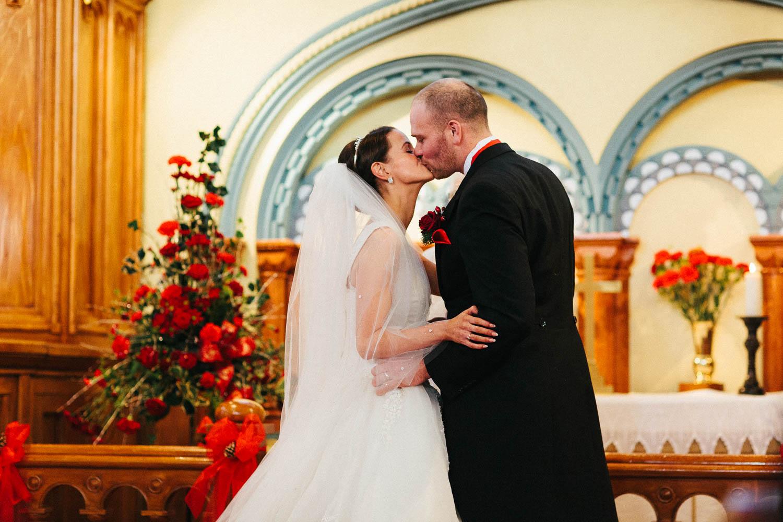 Bartle Hall Wedding Photographer-31.jpg