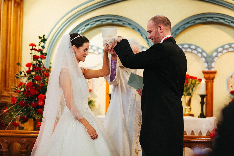 Bartle Hall Wedding Photographer-30.jpg