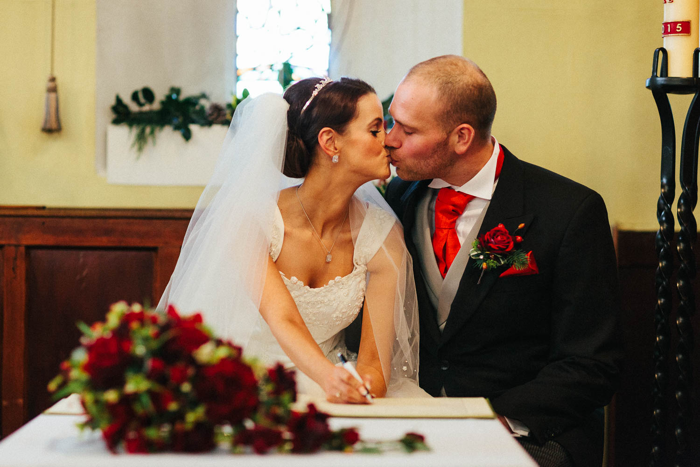 Bartle Hall Wedding Photographer-33.jpg