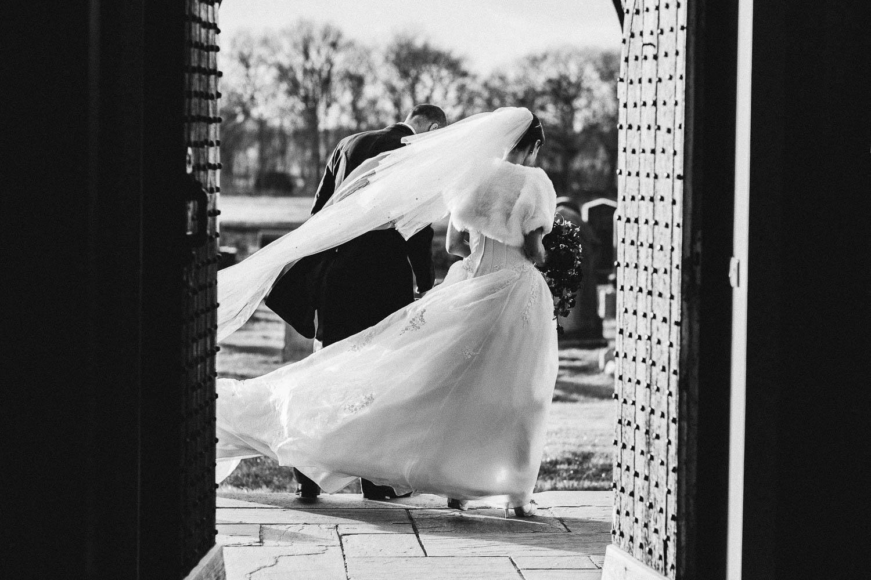 Bartle Hall Wedding Photographer-35.jpg