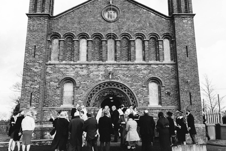Bartle Hall Wedding Photographer-34.jpg