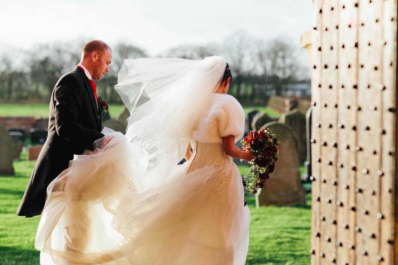 Bartle Hall Wedding Photographer-36.jpg