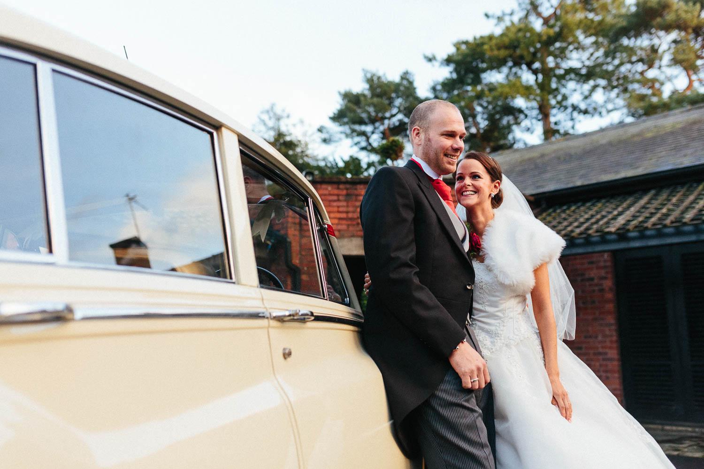 Bartle Hall Wedding Photographer-38.jpg