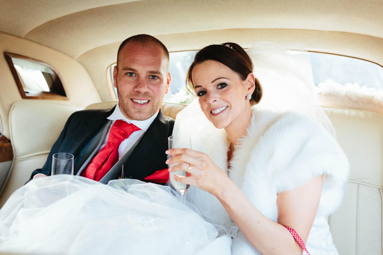 Bartle Hall Wedding Photographer-37.jpg