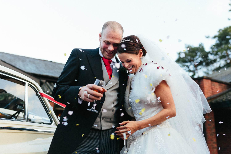 Bartle Hall Wedding Photographer-39.jpg