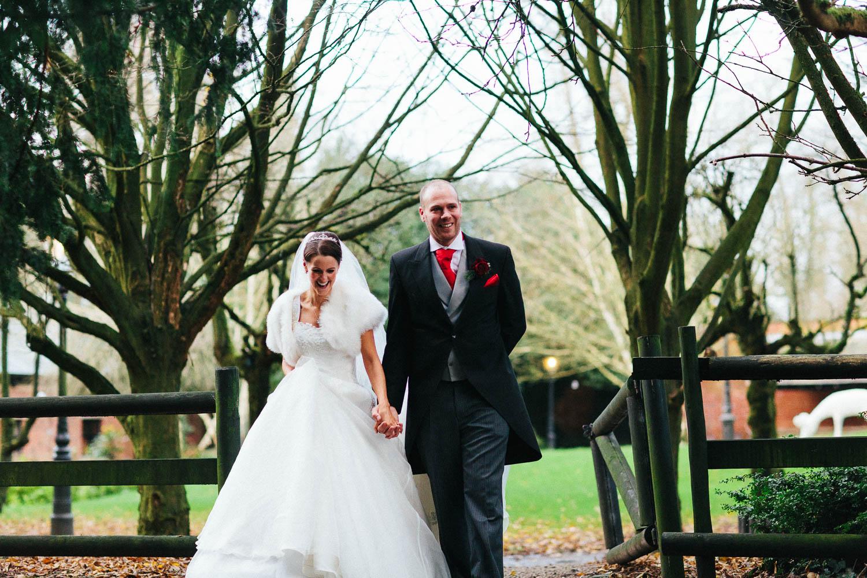 Bartle Hall Wedding Photographer-40.jpg