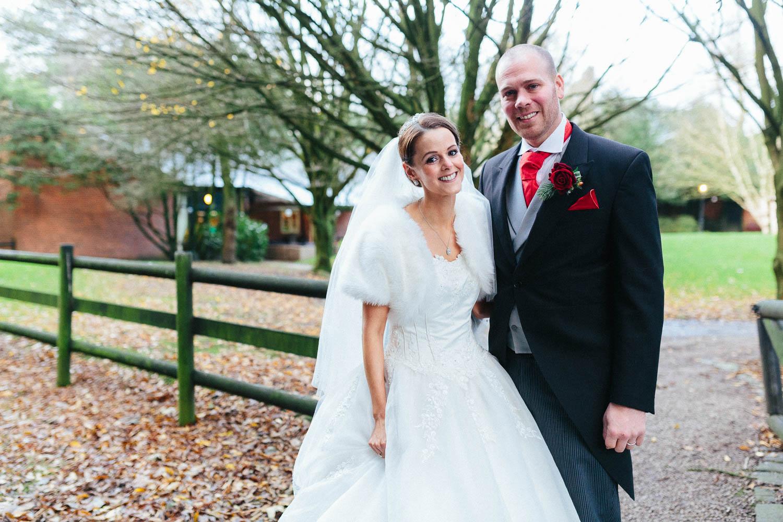 Bartle Hall Wedding Photographer-41.jpg