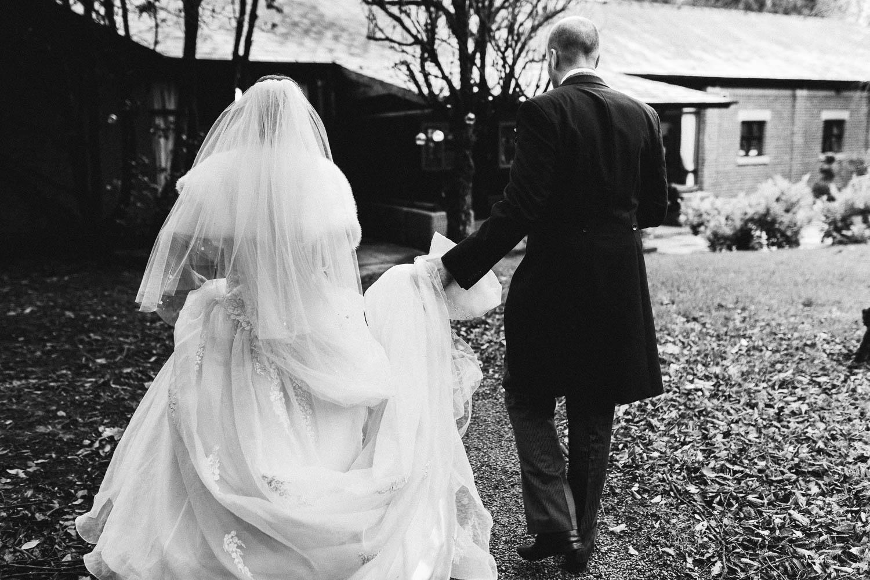 Bartle Hall Wedding Photographer-43.jpg