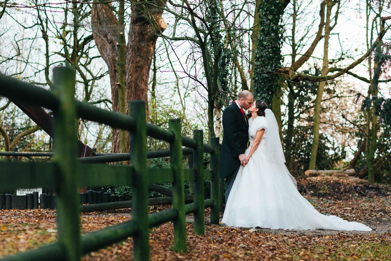 Bartle Hall Wedding Photographer-42.jpg