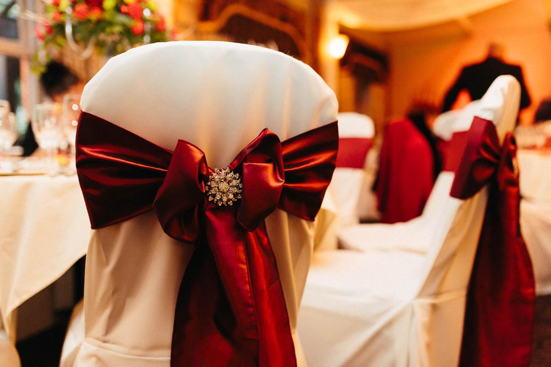 Bartle Hall Wedding Photographer-44.jpg
