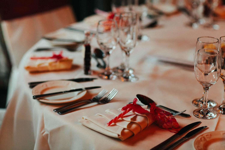 Bartle Hall Wedding Photographer-45.jpg