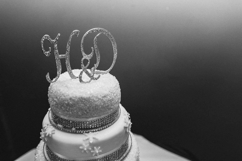 Bartle Hall Wedding Photographer-46.jpg