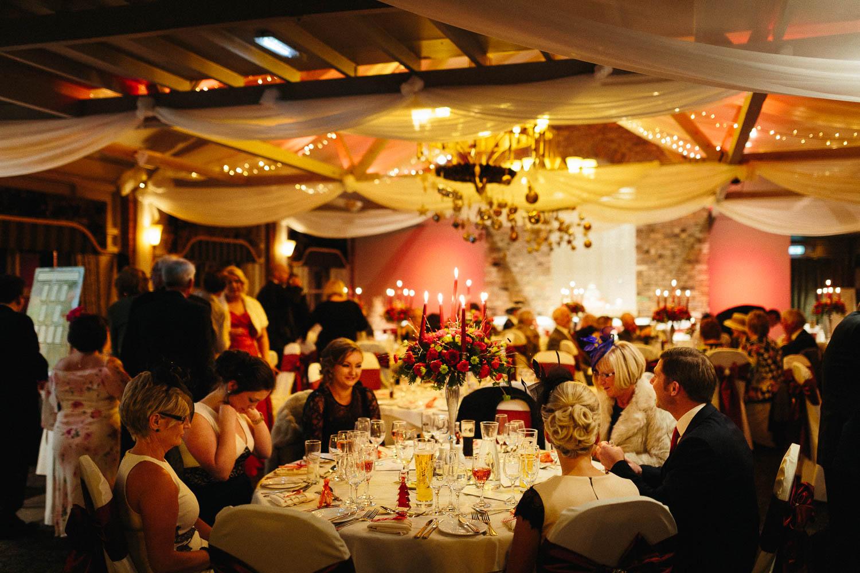 Bartle Hall Wedding Photographer-48.jpg