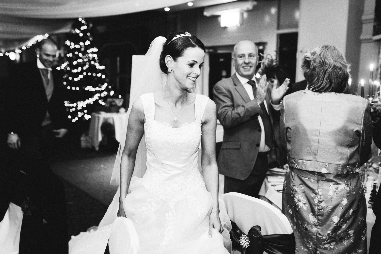 Bartle Hall Wedding Photographer-49.jpg