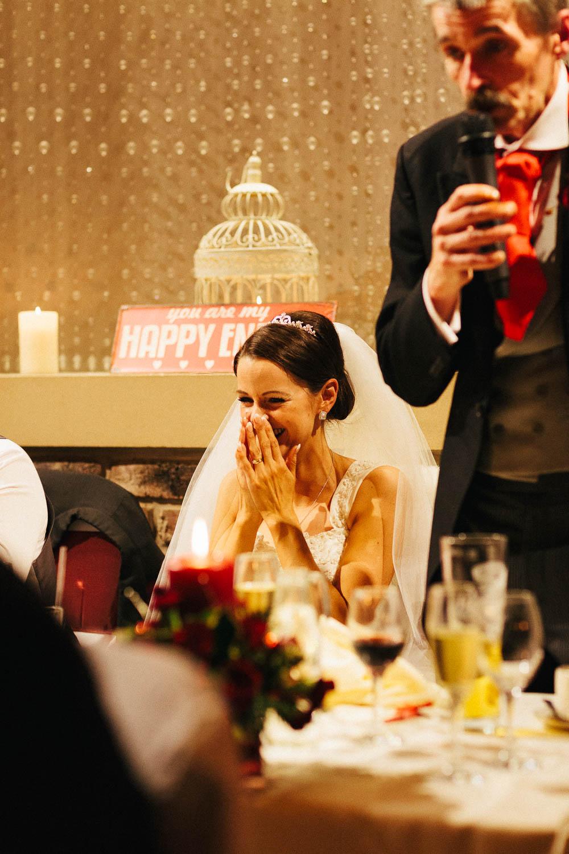 Bartle Hall Wedding Photographer-51.jpg