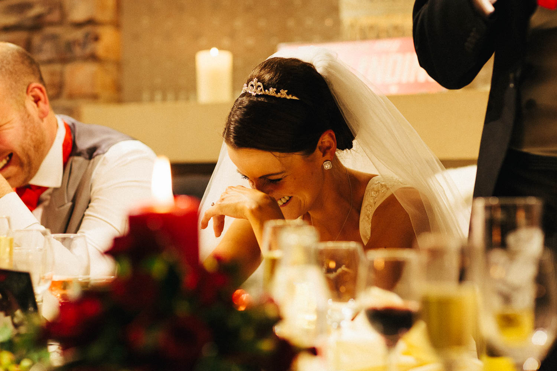 Bartle Hall Wedding Photographer-52.jpg