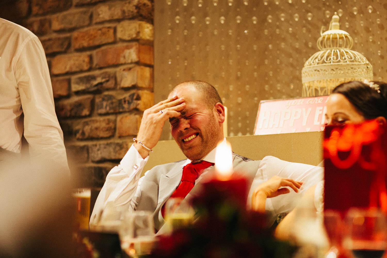 Bartle Hall Wedding Photographer-56.jpg
