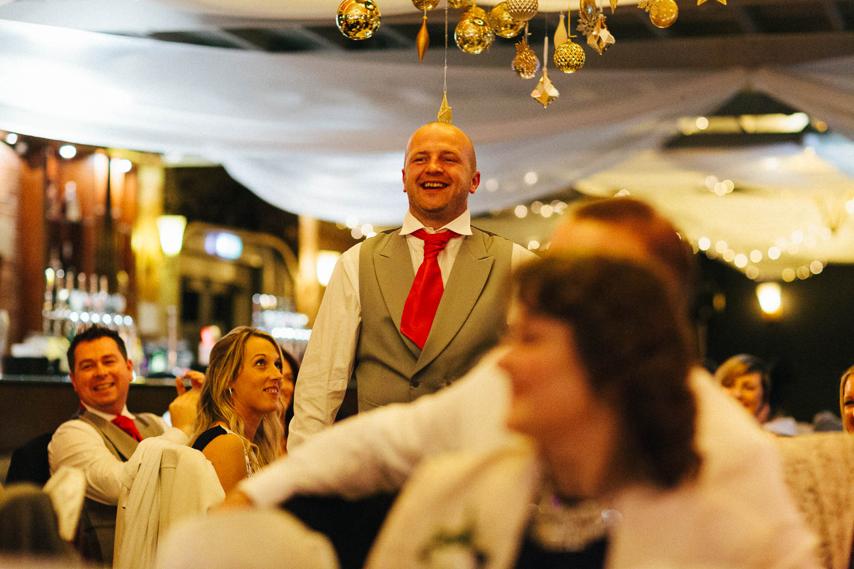 Bartle Hall Wedding Photographer-58.jpg