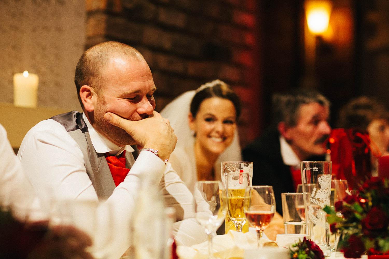 Bartle Hall Wedding Photographer-59.jpg