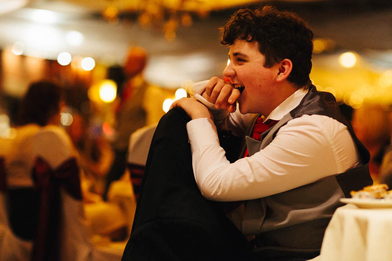 Bartle Hall Wedding Photographer-61.jpg