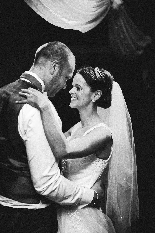 Bartle Hall Wedding Photographer-64.jpg