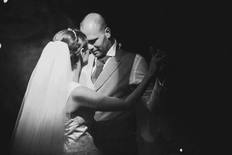 Bartle Hall Wedding Photographer-65.jpg