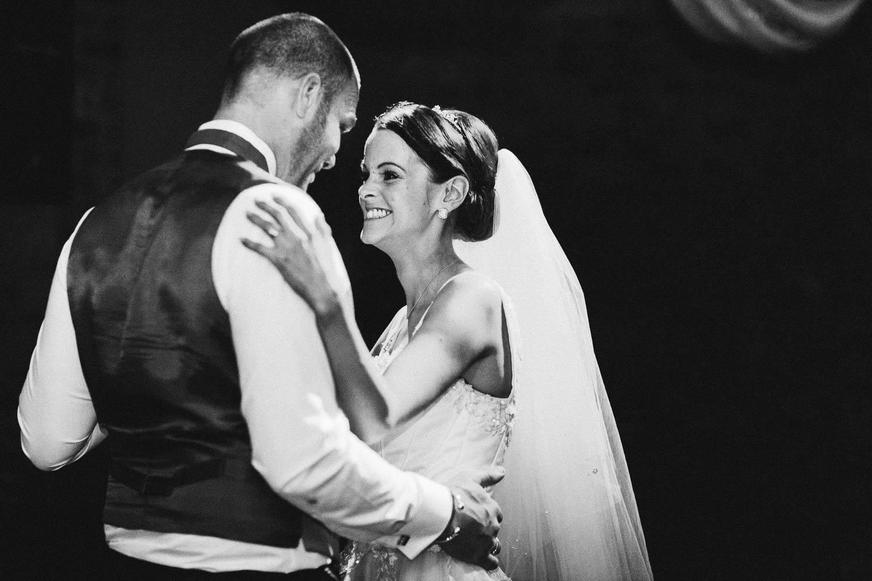 Bartle Hall Wedding Photographer-66.jpg