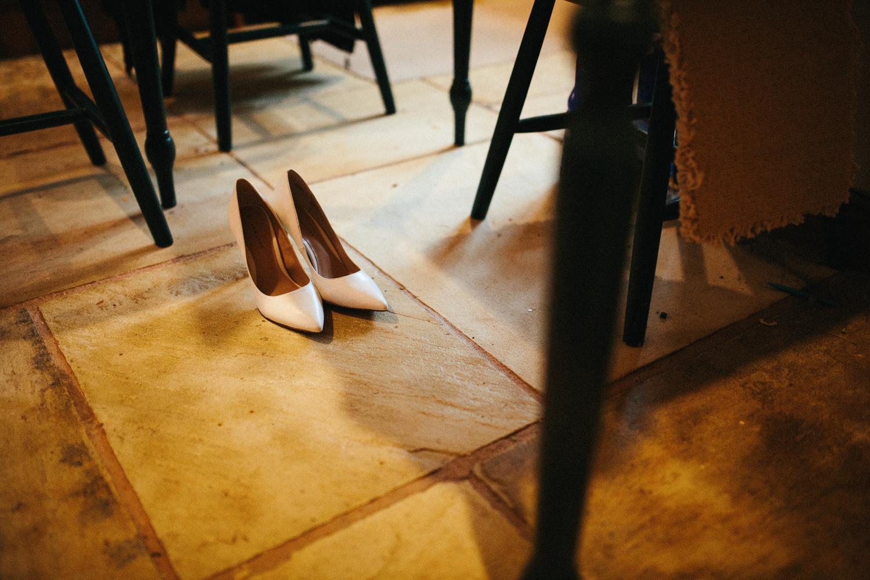 Walton-le-dayle Wedding Photographer-6.jpg