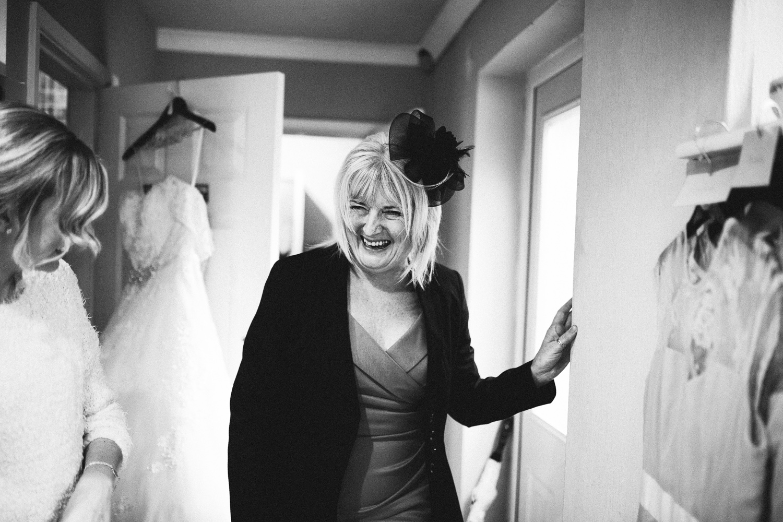 Walton-le-dayle Wedding Photographer-7.jpg