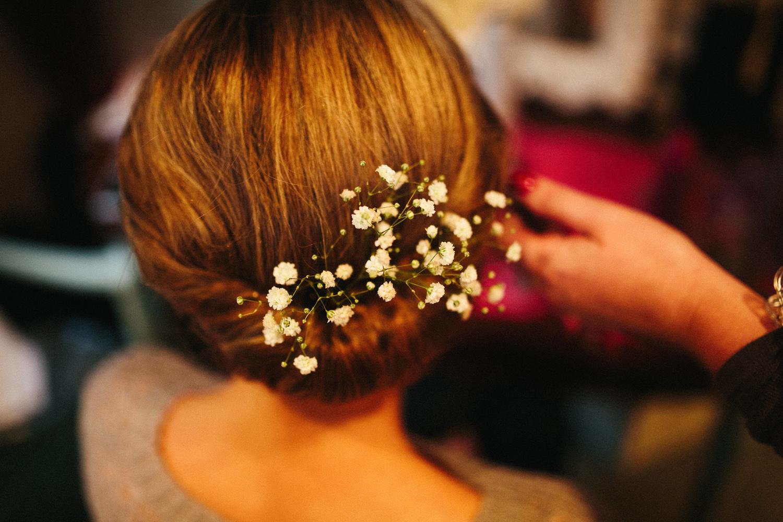 Walton-le-dayle Wedding Photographer-8.jpg