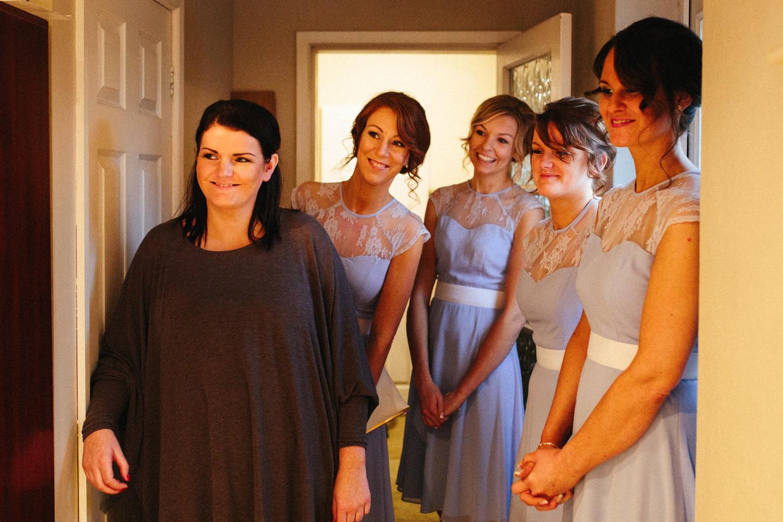 Walton-le-dayle Wedding Photographer-11.jpg