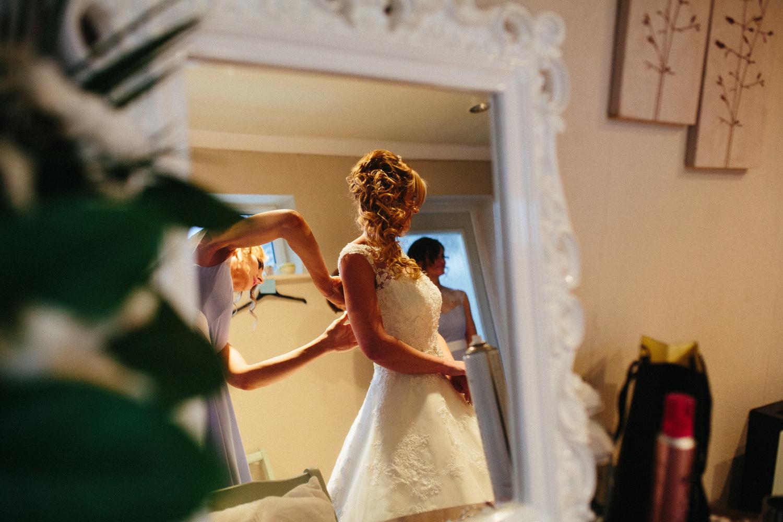 Walton-le-dayle Wedding Photographer-12.jpg