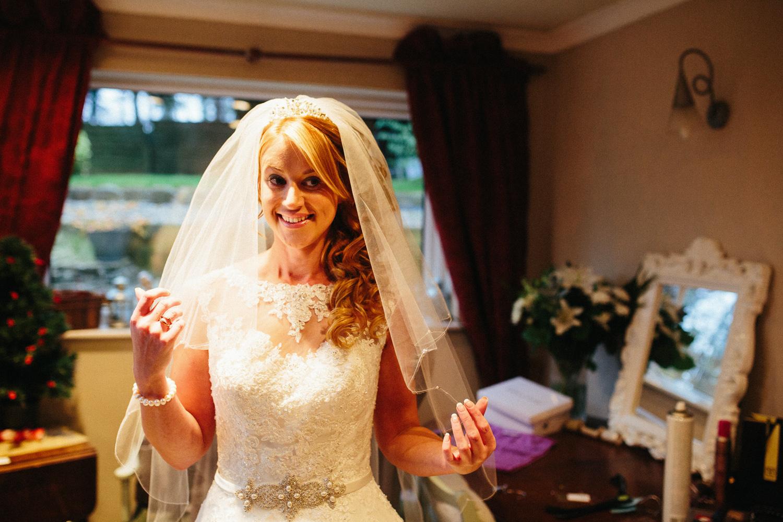Walton-le-dayle Wedding Photographer-13.jpg
