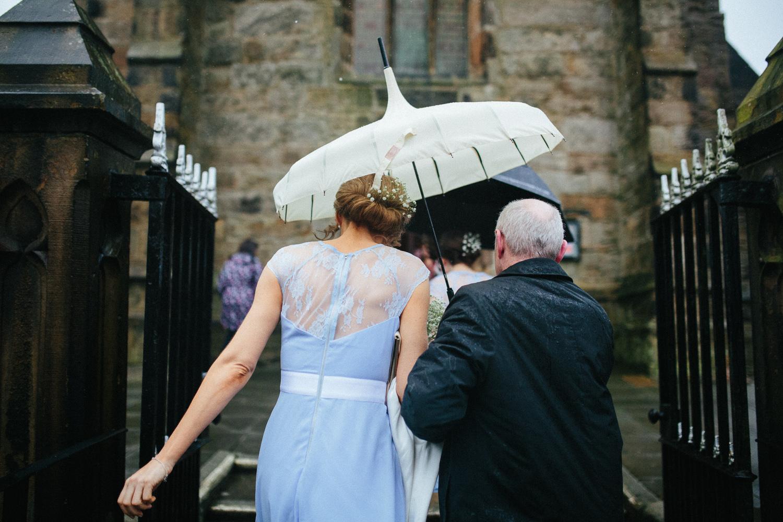 Walton-le-dayle Wedding Photographer-16.jpg