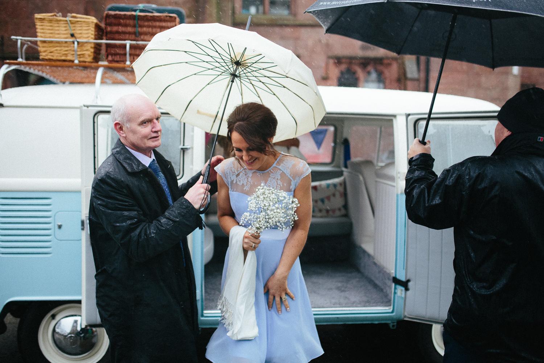 Walton-le-dayle Wedding Photographer-17.jpg