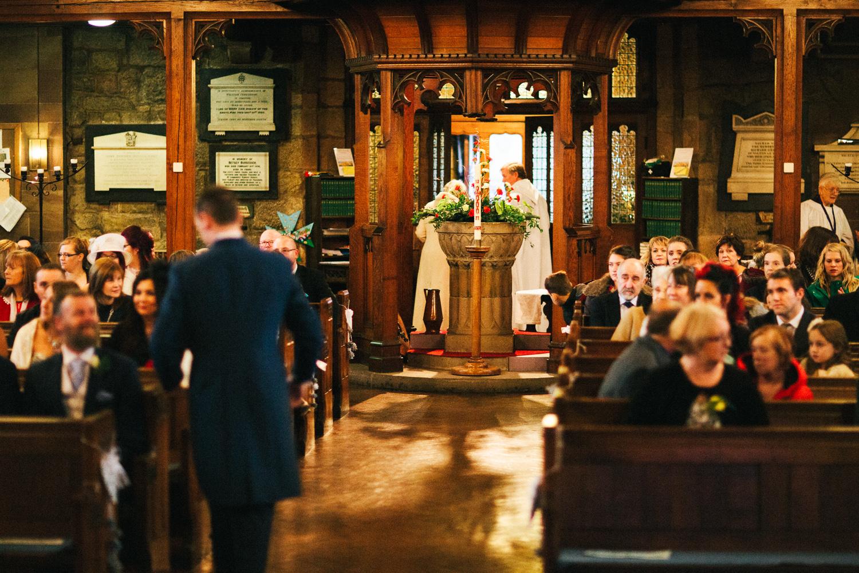 Walton-le-dayle Wedding Photographer-19.jpg