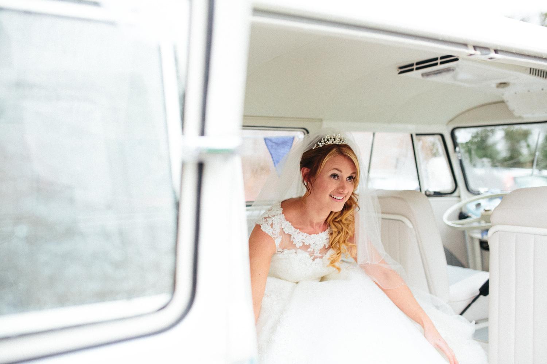 Walton-le-dayle Wedding Photographer-20.jpg