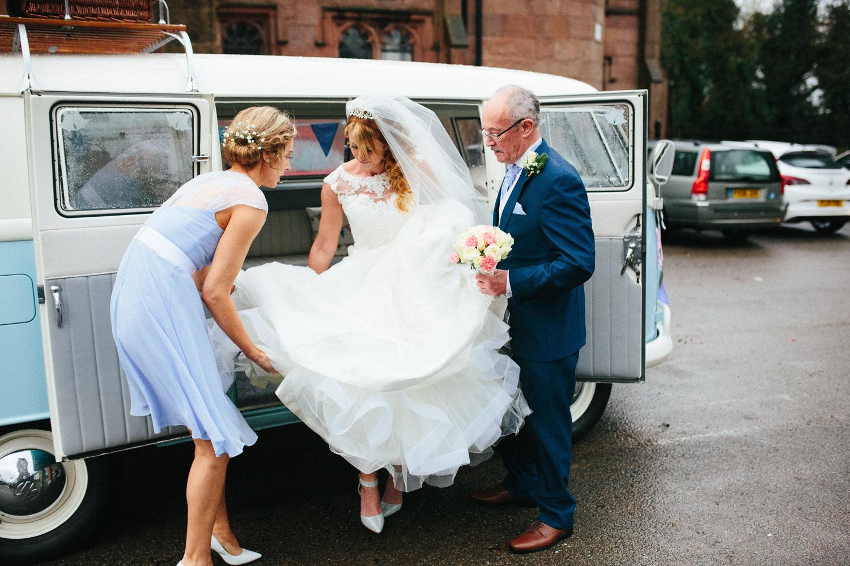 Walton-le-dayle Wedding Photographer-21.jpg