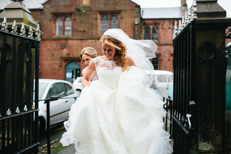 Walton-le-dayle Wedding Photographer-22.jpg