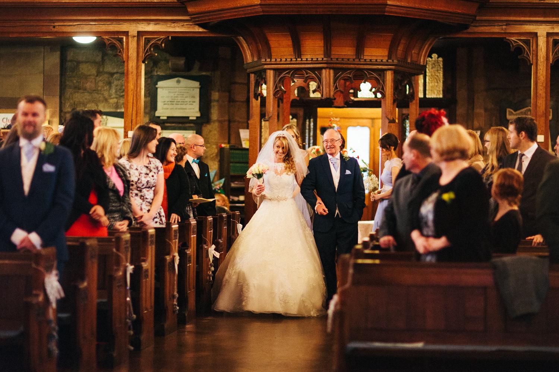 Walton-le-dayle Wedding Photographer-23.jpg