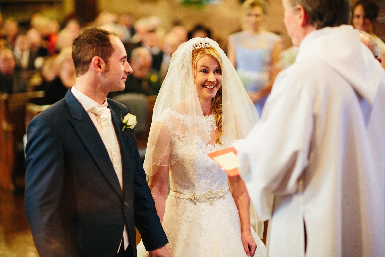 Walton-le-dayle Wedding Photographer-24.jpg