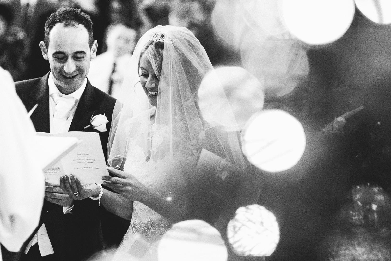 Walton-le-dayle Wedding Photographer-26.jpg