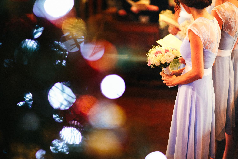 Walton-le-dayle Wedding Photographer-25.jpg
