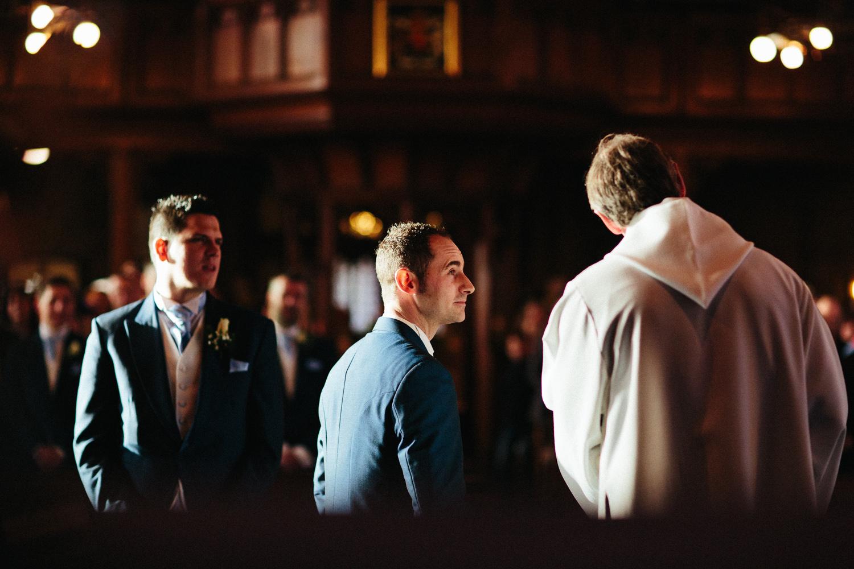 Walton-le-dayle Wedding Photographer-28.jpg