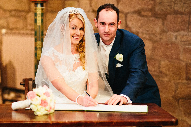 Walton-le-dayle Wedding Photographer-29.jpg