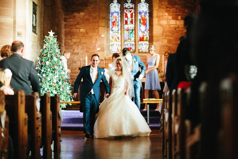 Walton-le-dayle Wedding Photographer-31.jpg