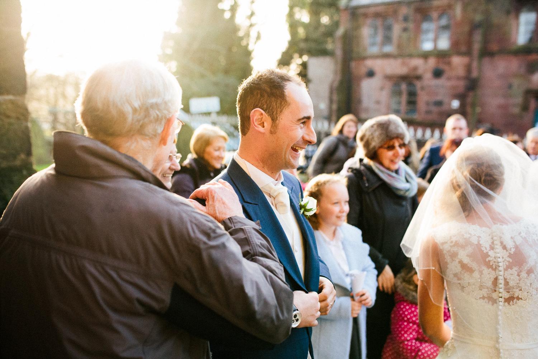 Walton-le-dayle Wedding Photographer-32.jpg